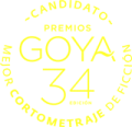 08-goya